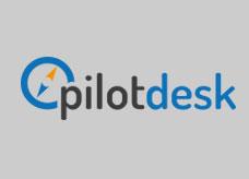 Pilotdesk