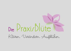Praxis Blüte