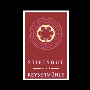 Logo Stiftsgut
