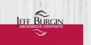 Logo Chiropraktiker
